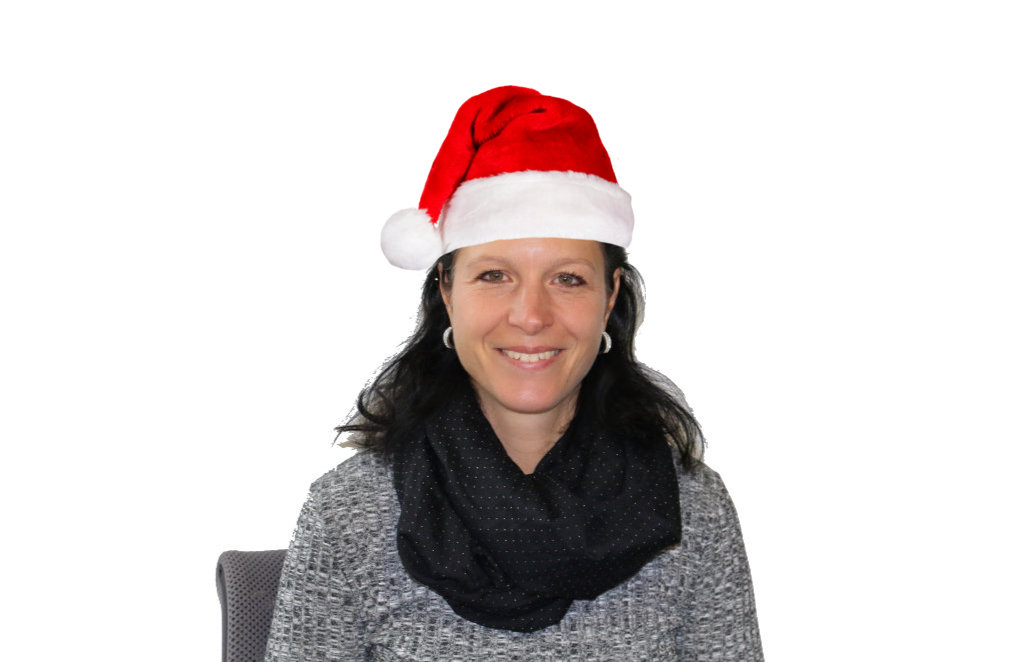 Monika Schmid