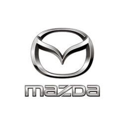 Mazad_logo