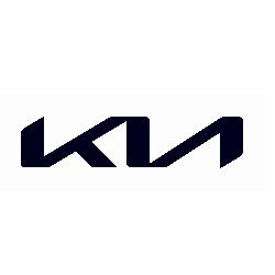 Logo_KIA_250x250